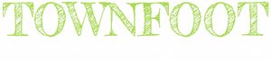 Townfoot Cottages Logo