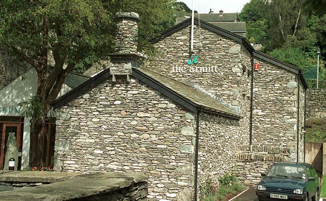 lake-district-cottages-armitt-museum-ambleside
