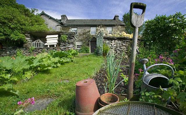 lake-district-cottages-hill-top-beatrix-potter