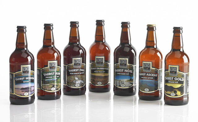 lake-district-cottages-keswick-brewing-company