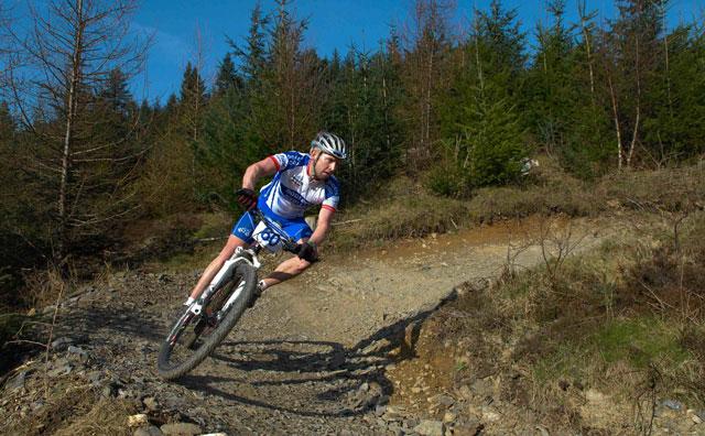 lake-district-cottages-whinlatter-cycle-rides-keswick